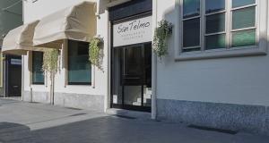 nuovo_san_telmo_V